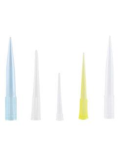 Lab Plastic Ware