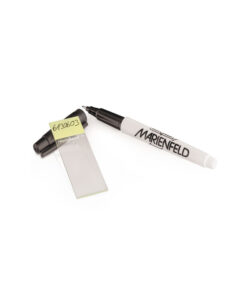 Marienfeld Lab Marker Pen